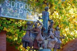 Látványpince Pécs